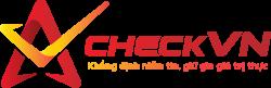 CheckVN Logo