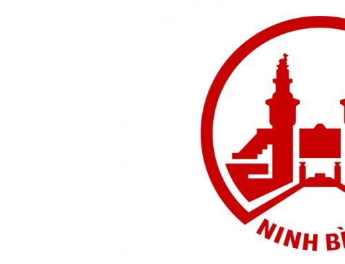 UBND Tỉnh Ninh Bình