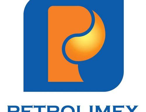 Tập đoàn Xăng dầu Việt Nam – Petrolimex
